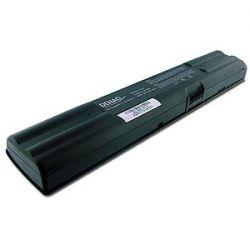 Batterie Asus A2