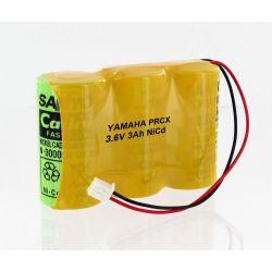 Yamaha KS4-M53G0-100