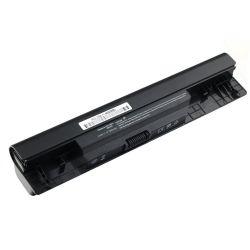 Batterie DELL 14, 15, 17