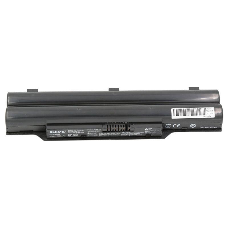 Batería Fujitsu Lifebook CP477891-01
