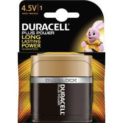 Duracell pile de 4,5 V 3LR12, MN1203