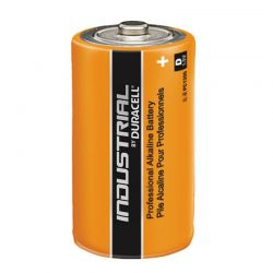 Piles Duracell Plus Power LR03 AAA