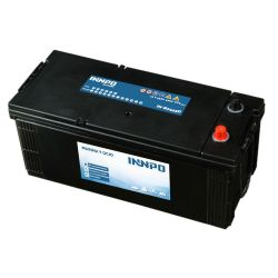 Batterie Marine INNPO 220Ah