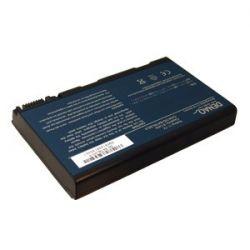 Batterie Acer BATBL50L8H