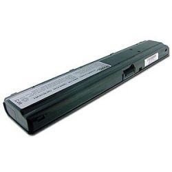 Batterie pour Asus Asus M6