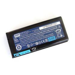Batterie Packard Bell BTP-CIBP