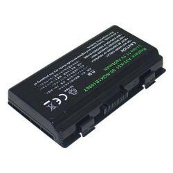 Batterie Asus X51 T12 De La...