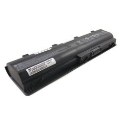 Batterie HP CQ32, 42, série DM4
