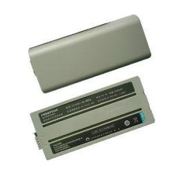 Batterie d'imprimante Canon...