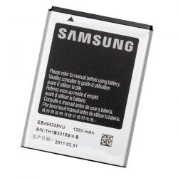 Batterie Samsung Galaxy Ace