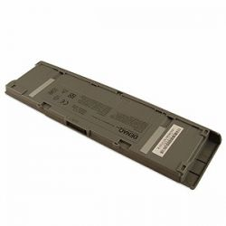Batterie Pour Dell Latitude C400