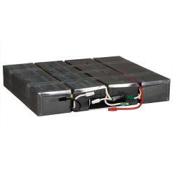 Batteries pour onduleur APC RBC5-192