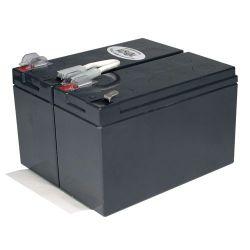 Batteries pour onduleur APC RBC5