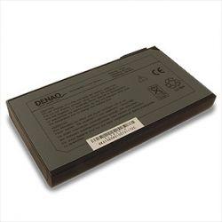 Batterie Dell 312-0026