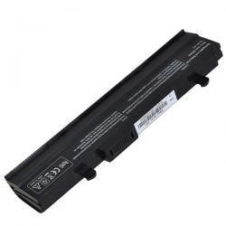 Batterie Asus a32-1015