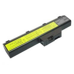 Batterie THINKPAD A30 A31...