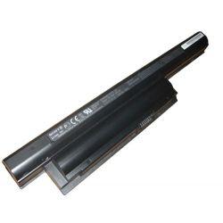 Batterie Sony Vaio VGP-BPS22