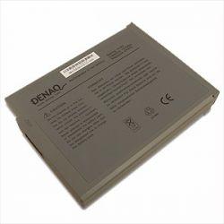 Batterie Dell inspiron 1100 1150 5100 5150 5160 Série