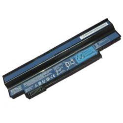 Batterie pour Acer Aspire...