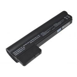 Batterie pour HP MINI CQ10...
