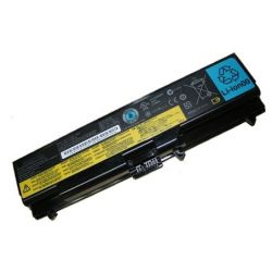Batterie pour LENOVO 42T4235