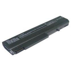 Batterie pour HP EliteBook...