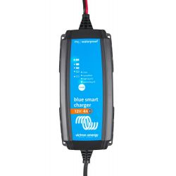 Cargador Blue Smart IP65 12V