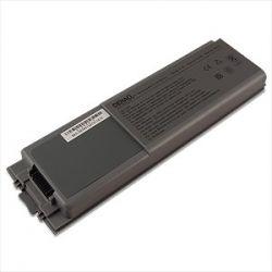 Batterie Dell Inspiron 8500 8600 D800 M60