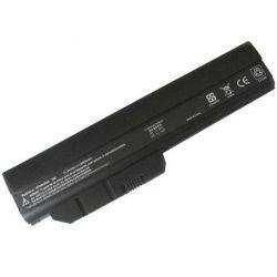 Batterie HP/COMPAQ Mini...