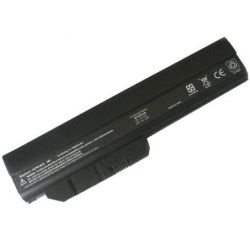 Batterie HP/COMPAQ Mini...