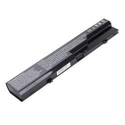 Batterie HP/COMPAQ 587706-751