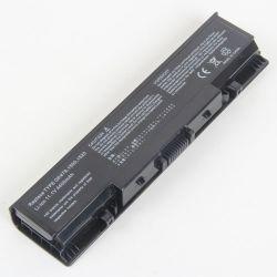 Batterie DELL 312-0504