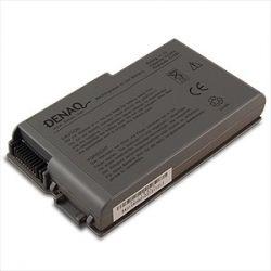 Batterie Dell 0X217