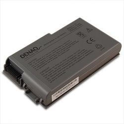 Batterie Dell 0X217