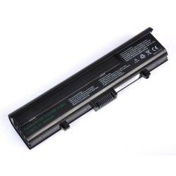Dell Inspiron 1525 batterie...