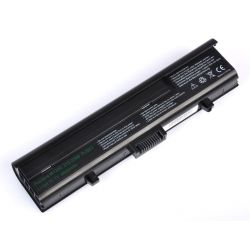 Dell Inspiron 1525 batterie...