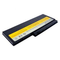 Batterie Lenovo U350 Série...
