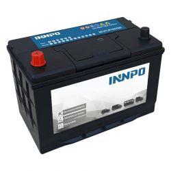INNPO 100Ah 760A I