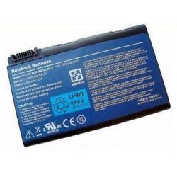 Batterie pour ACER BATBL50L6