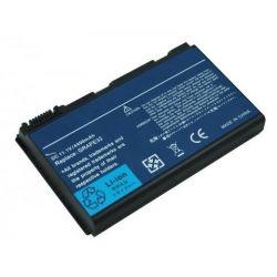 Batterie pour Acer GRAPE32