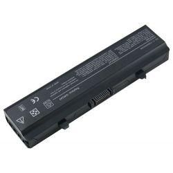 Batterie Dell inspiron 1440...