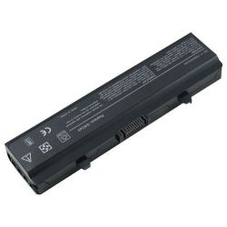 Batterie Dell inspiron 1440 1750