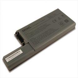 Batterie Dell D820, D830...
