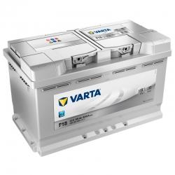 Batterie Varta F18 85Ah