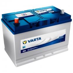 Batterie Varta G8 95Ah