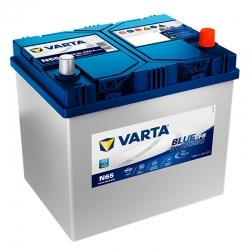 Batterie Varta N65 65Ah