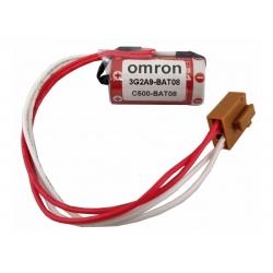 Batterie au lithium 3G2A9