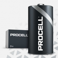 Procell Piles Alcalines D...