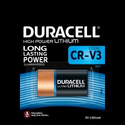 Les Batteries au Lithium,...
