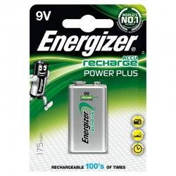 Les piles Energizer...